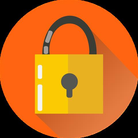 SSL化の反映時間はどのくらい?確認方法とワードプレスで設定できない場合の対処法!